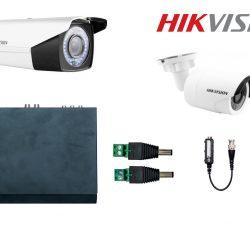 Pentru protectia ta instalari sisteme de securitate