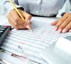 Afla cat de importante sunt serviciile de contabilitate intr-o firma !