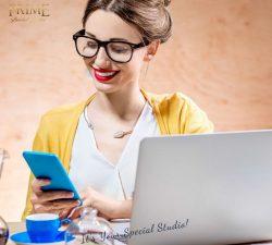 Prime Studios – locuri de munca pentru femeile extrovertite