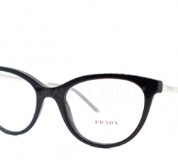 Alege ramele de ochelari clip on de la Grande Optique