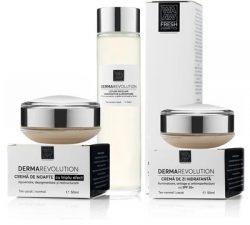 Alege produsele de cosmetica de la Wawa Cosmetics si bucura-te de frumusete