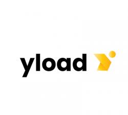 Cu Yload transportul este pe cale sa revolutioneze